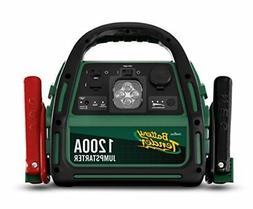 030 0004 wh black booster 1200a agm