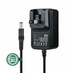 Fite ON Adapter Charger for BP-DL700 Duralast 700 AMP PEAK B