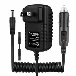 13.5V DC Charger Adapter for Peak 750 900 power station jump