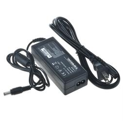14V AC/DC Adapter For Genius Boost HD GB70 2000A UltraSafe L