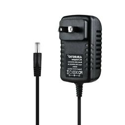 AC Adapter Charger for Wagan Tech 400-Watt Power Dome Jump S