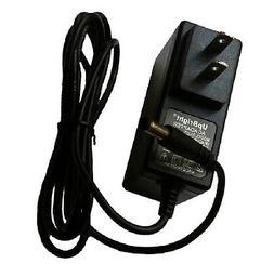 15V AC Adapter For Schumacher Portable Power PP-2200 Jump St