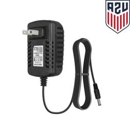 17V 1A Power Supply Charger for Die Hard Portable Power 950