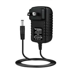 AC Adapter for Stanley FatMax 700 Peak 350 AMP Battery Jump