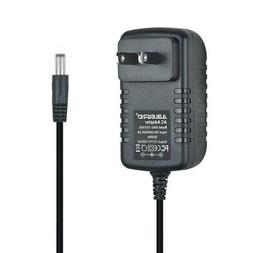 18V DC Adapter For Schumacher XP2260 Instant Power Jump Star