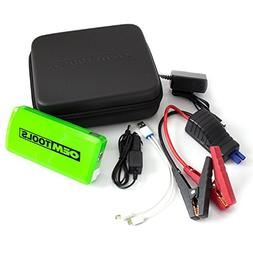OEM 24370 PPS Portable Personal Power Source with Jumper Cab