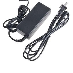 Digipartspower 15v 4a 60w Fast Charger for Diehard #93026681