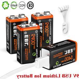 69800mAh 12V Car Jump Starter Portable USB Power Bank Batter