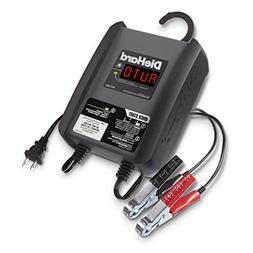 DieHard 71321 Compact Smart Battery Charger & Maintainer 6/1