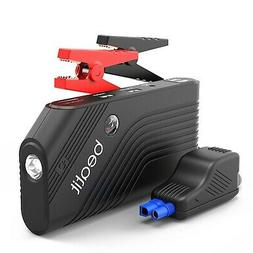 Beatit B9-B-O Portable Car Jump Starter Booster  Christmas G