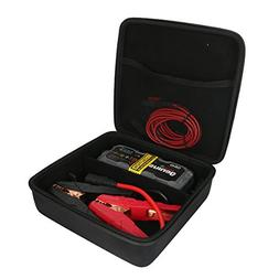 For NOCO Genius Boost Plus GB40 1000 Amp 12V UltraSafe Lithi