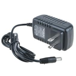 17V AC Adapter Charger For Die Hard Portable Power 950 1150