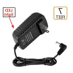 AC Adapter Charger for Car Jump Starter 450A 500A 600A 800A