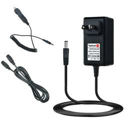 AC Adapter Charger for Peak Amps 400 750 800 900 Power Stati