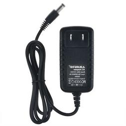 AC Adapter Charger For EverStart HP300-2 HP3002 400AMP HP250