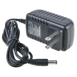 AC Adapter Charger for Schumacher XP2260 Instant Jump Starte