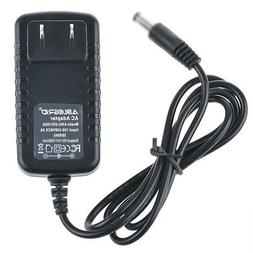 AC Adapter Charger for Wagan 400W 600A 200W 300A Jump Starte