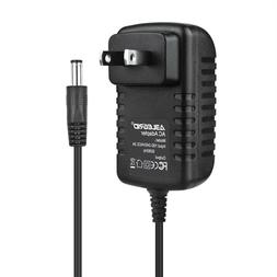 AC adapter Charger Power Cord for Peak 750 900 power station
