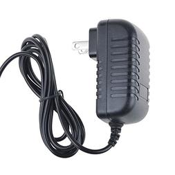 Digipartspower Charger AC Adapter for RFD4902 Rockford Pocke