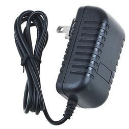 SLLEA AC/DC Adapter for GOOLOO 450A Peak Portable Car Jump S