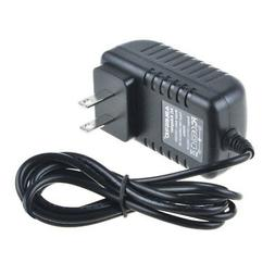 AC Adapter for Peak STANLEY FATMAX 700 peak 350 AMP J7CSR ju
