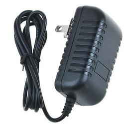 AC Adapter for Schumacher SL1 Red Fuel Lithium Ion Jump Star