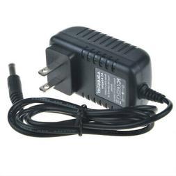 AC Adapter For Clore JNC300XL Jump-N-Carry 900 Peak Amp Jump