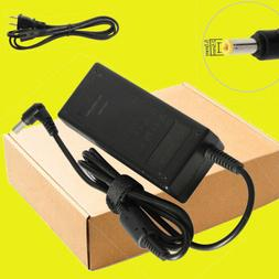 AC Adapter For Cobra CJIC 250 CJIC 350 Battery Portable Jump