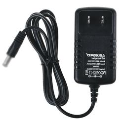 AC Adapter For DieHard 1150 71688 Platinum Jump Starter Die