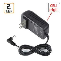 AC Adapter For Peak Amps 400 600 750 800 900 Power Station C