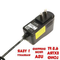 AC Adapter For Stanley J309 J3B09 600 Peak 300 Amp Jump Star