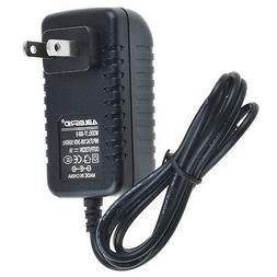 AC Adapter for Peak STANLEY FATMAX 700 peak 350 AMP J7CSR Ju