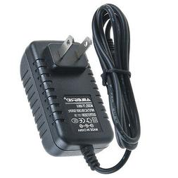 AC Adapter for Stanley LI1000 J45TK Jump Starter Power Suppl