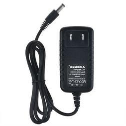 AC Adapter for Wagan 200 Watt Power Dome 400A 400W 600A 200W