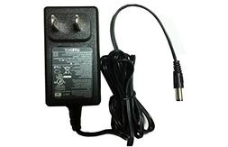UpBright  6FT Long Cable 12V AC/DC Adapter For Netgear Arlo