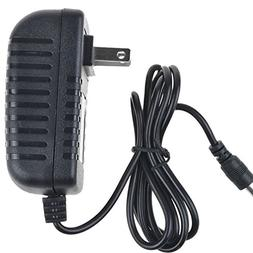 PK Power AC/DC Adapter for Suaoki T3 T10 D21 G7 Portable Car