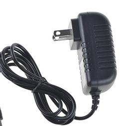 AT LCC AC/DC Adapter for Suaoki T3 T10 D21 G7 Portable Car J