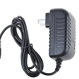 Digipartspower AC/DC Adapter for Suaoki T3 T10 D21 G7 Portab