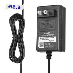 15V Ac Dc Adapter Charger for Car Jump Starter 450A 500A 600