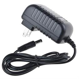 AC DC Adapter Charger fit Peak Stanley FATMAX 700 Peak 350