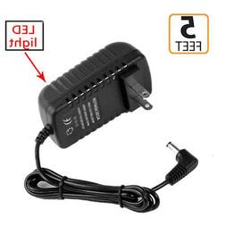 AC DC adapter Charger for RFD4902 ROCKFORD Pocket Power XD J