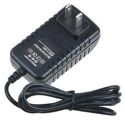 AT LCC 15V AC DC Adapter Charger for BASAF Car Jump Starter