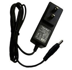 AC Adapter For GOOLOO GF01 Peak Portable Multi-function Jump