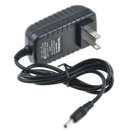 AC/DC Adapter For mPower mini JUMPIT JUMP IT Jump Starter Po