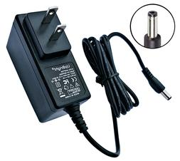 AC Adapter For BP-DL700INF DURALAST 700 AMP Battery Jump Sta