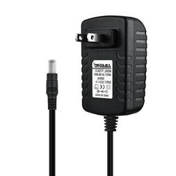 AC/DC Adapter For RockFord RFDPPJS2976DLX Pocket Charger & P