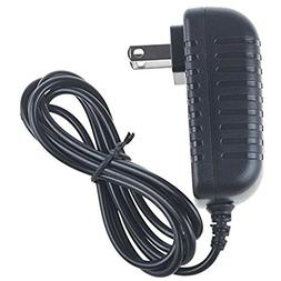 Accessory USA AC DC Adapter for Stanley J309 J3B09 600 Peak
