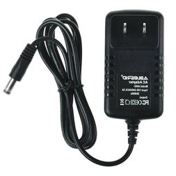 AC/DC Adapter WALL Charger for RFDPPJS2976DLX ROCKFORD Pocke