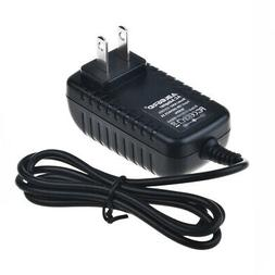 ABLEGRID AC/DC Charger Adapter for RFD4902 ROCKFORD Pocket P