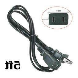 Fite ON AC IN Power Cord Plug for Ever Start 1200A 750A jump